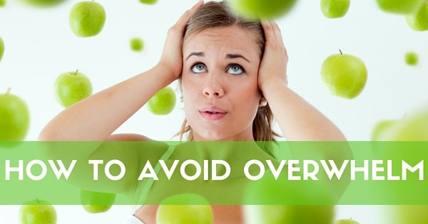 ss_HOW TO AVOID OVERWHELM