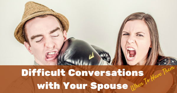 SS_Difficult Conversations with Your Spouse
