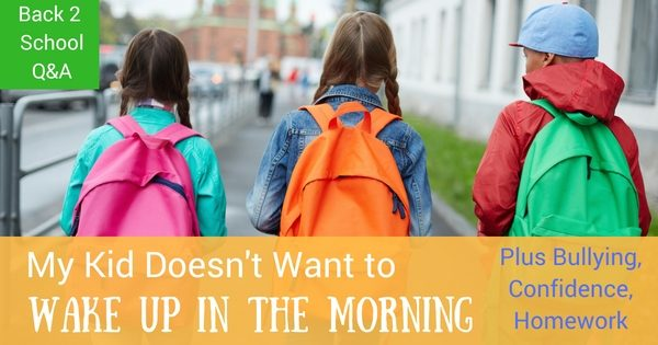 ss_backtoschool-wake-up-in-the-morning-kid-bullying-confidence-homework